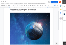 Creative Cloud Google