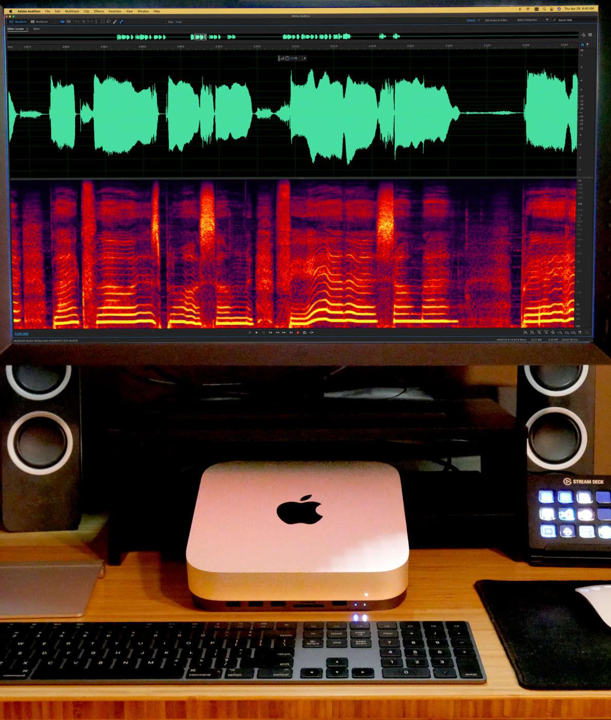 Adobe-Audition-on-Apple-M1