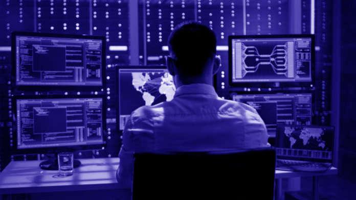 Cybersecurity Cyrebro