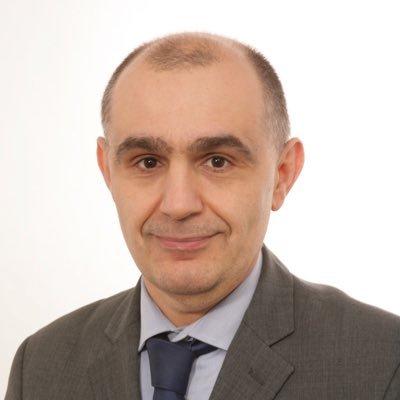 Fabrizio Zarri