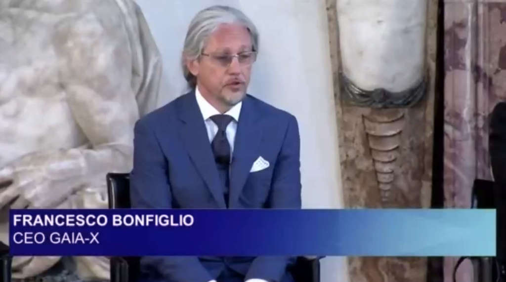 Francesco Bonfiglio