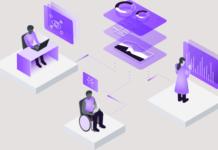 Ibm Accessibility Checker
