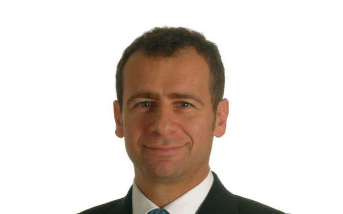 Alessandro Talotta