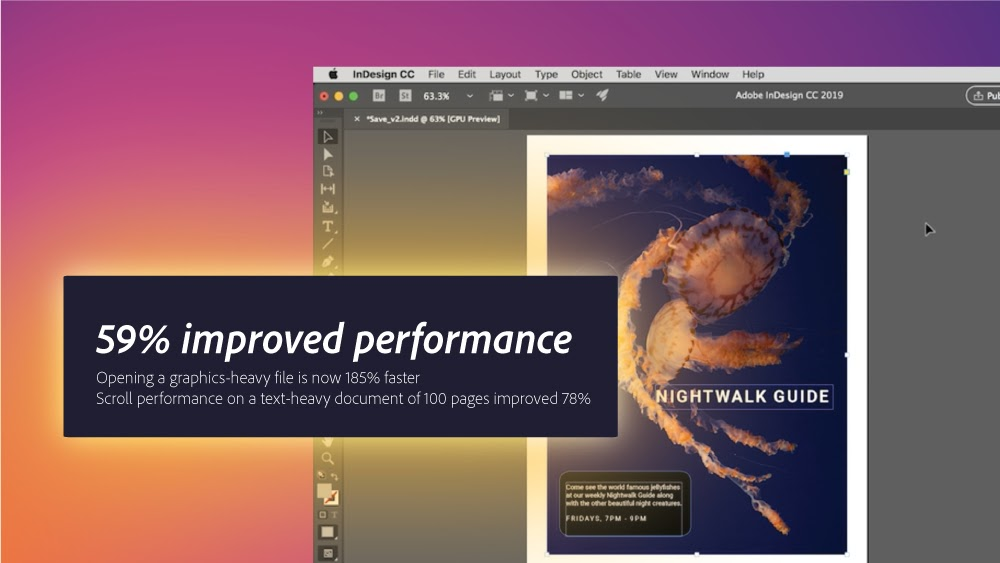 Adobe Apple Silicon
