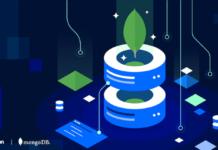 DigitalOcean Managed MongoDB