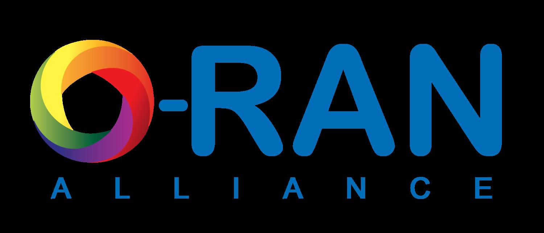 O-Ran Alliance