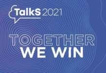 TeamSystem Talks 2021
