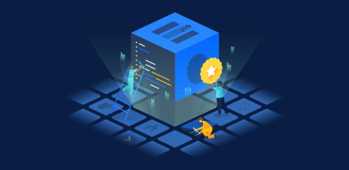 Atlassian Forge cloud
