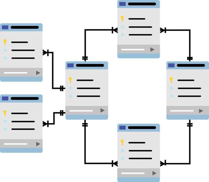 database nosql