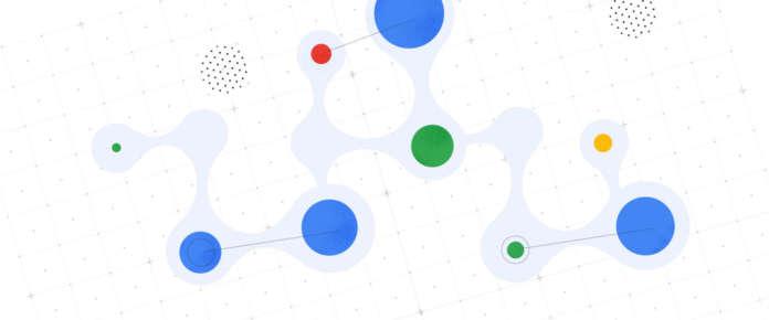 Google Cloud HTTP
