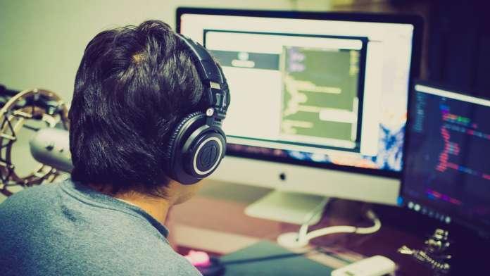 gft coding