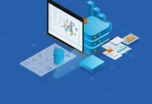 analytics GoodData