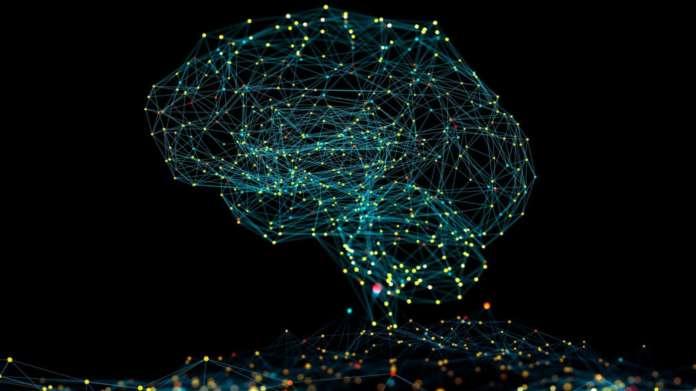 intelligenza artificiale HPE