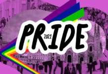 microsoft pride