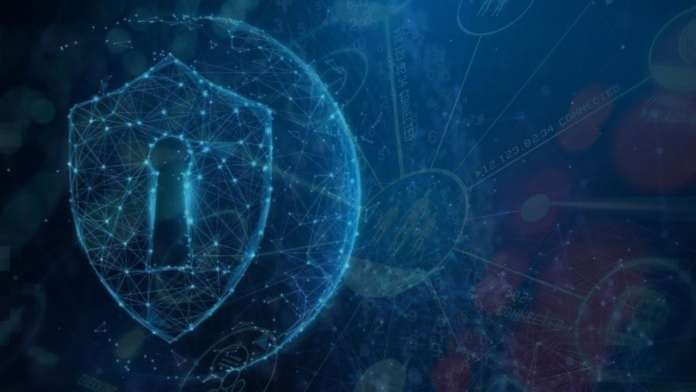 thales cybersecurity