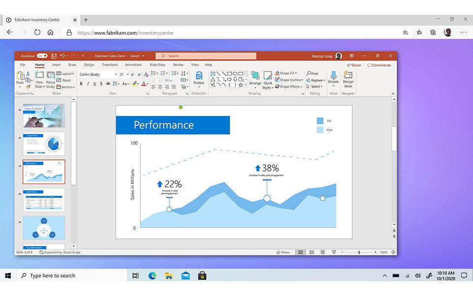 Cloud Pc Windows 365