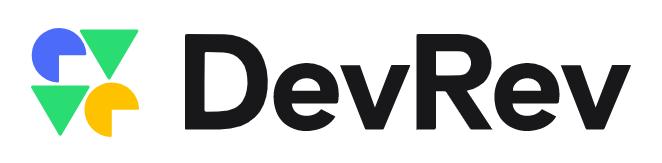 DevRev