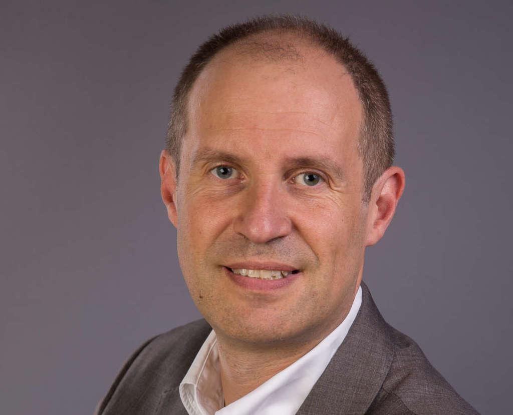 Didier Schreiber