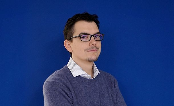 Fabio Pirovano
