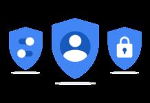 Google ads privacy