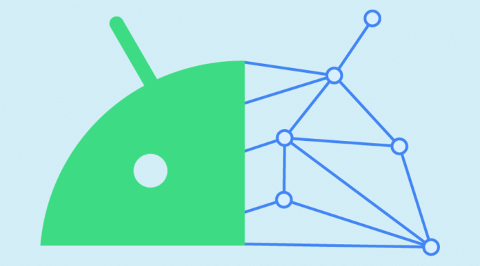 Android machine learning