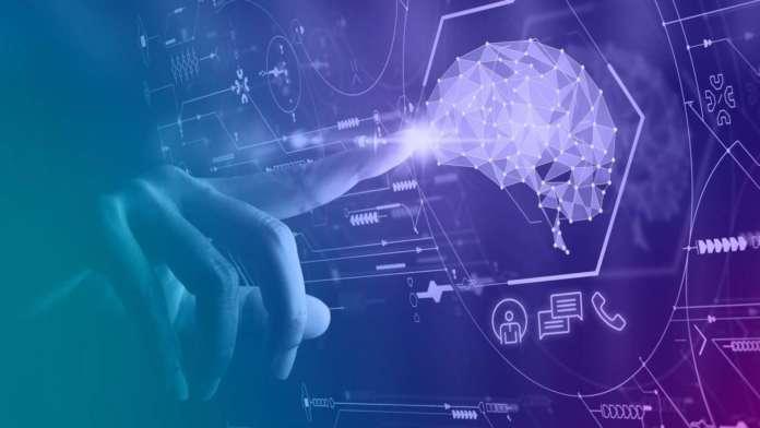 intelligenza artificiale conversazionale