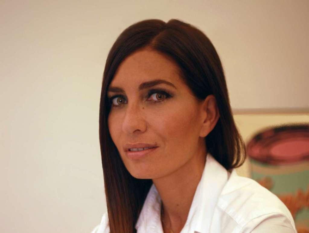 Valeria Santoro