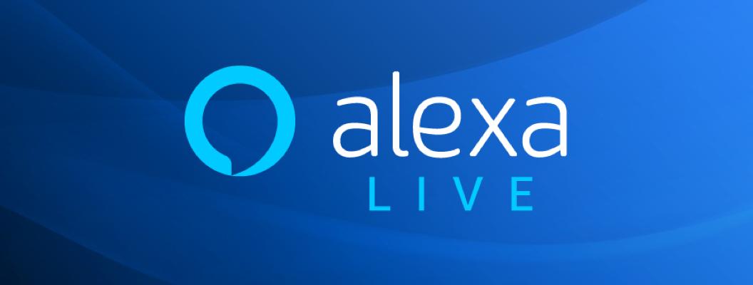 Amazon Alexa sviluppatori