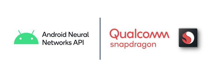 Android Qualcomm