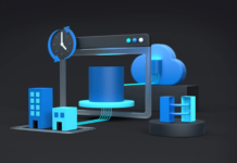 Azure Arc-enabled data services