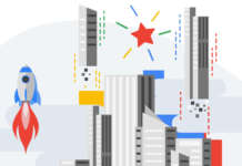 google cloud sap