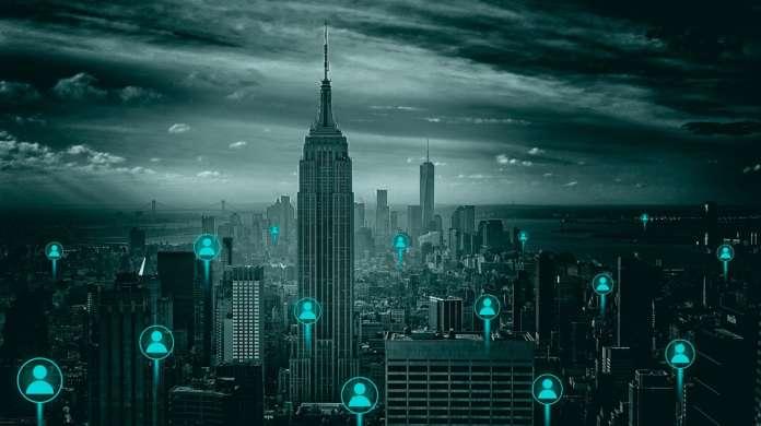 mobile network pixabay