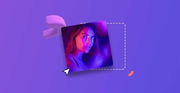 Microsoft video Clipchamp