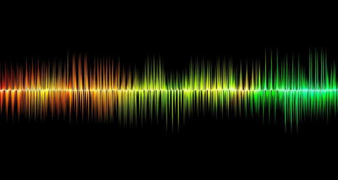 Intelligenza artificiale conversazionale Nvidia