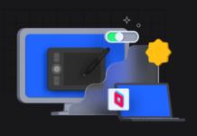 remote desktop Parsec