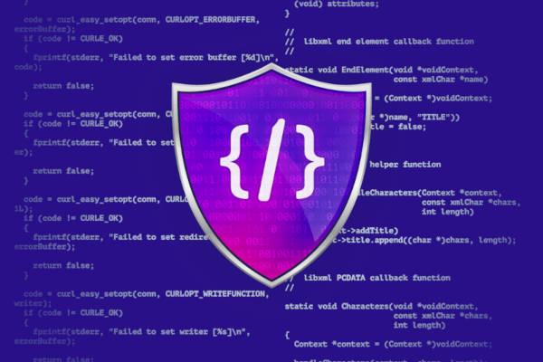 Developer Security Platform Snyk