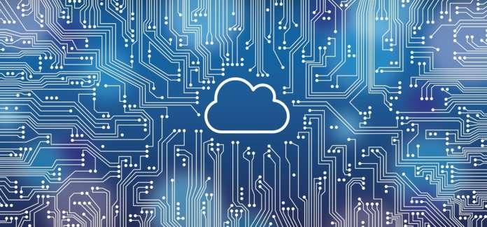 cloud pixabay