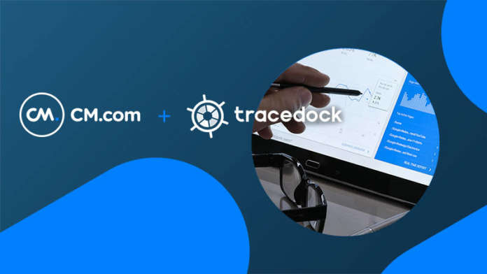 tracedock