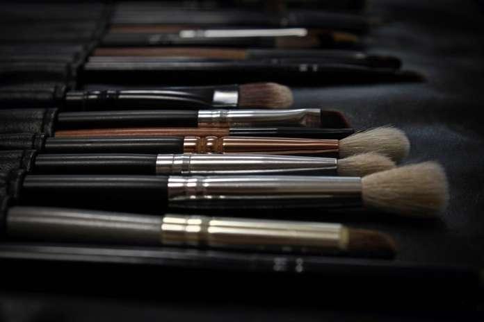 makeup pixabay