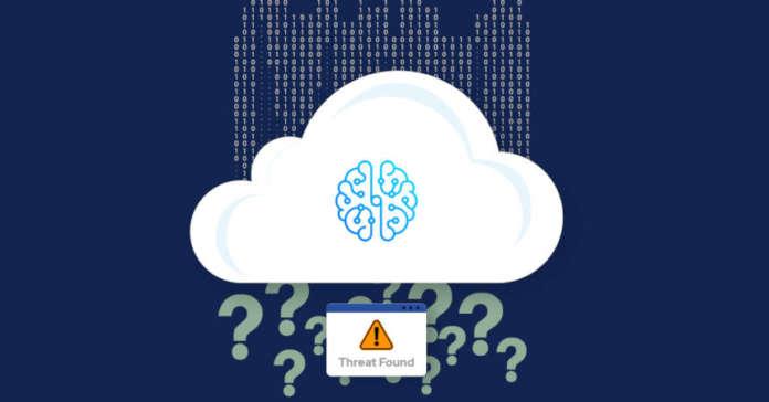 cybersecurity API Neosec