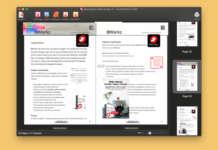 XPress InDesign QXPMarkz