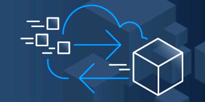 AWS Cloud Control API