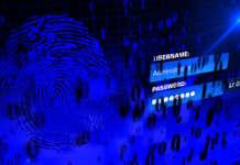 cybersecurity password pixabay