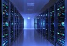 data center schneider electric
