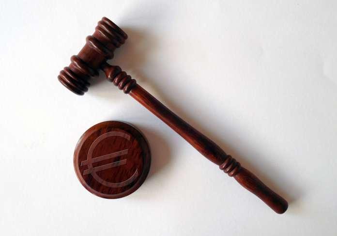 giustizia pixabay