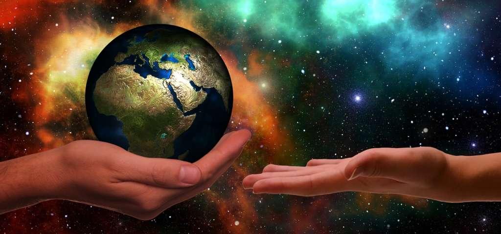 sostenibilita pixabay