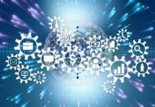 trasformazione digitale pixabay